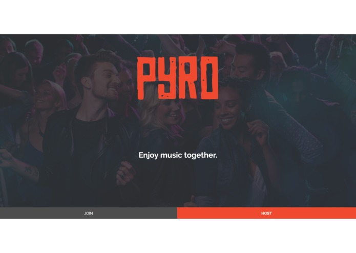 Pyro – screenshot 7