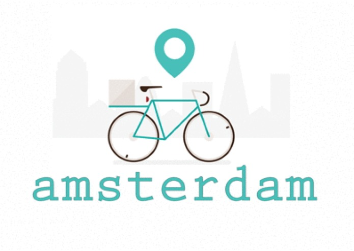 amsterdam – screenshot 1