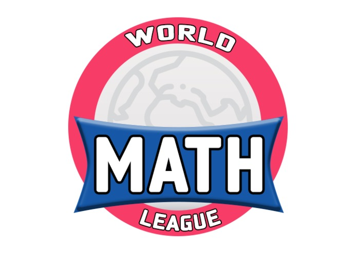 World Mathematics League – screenshot 1