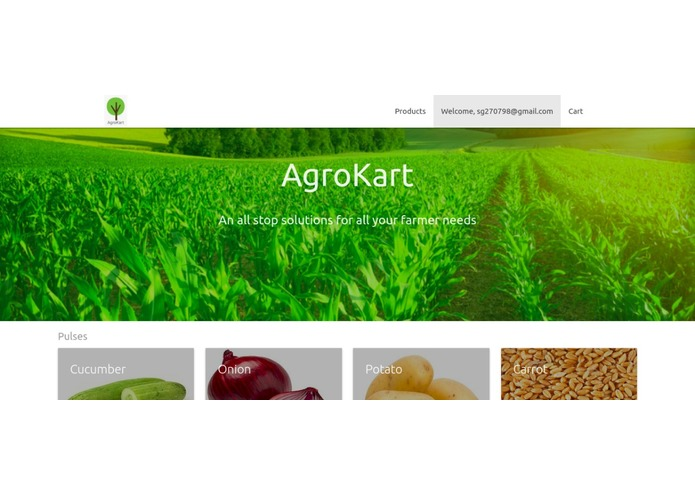 AgroKart – screenshot 8