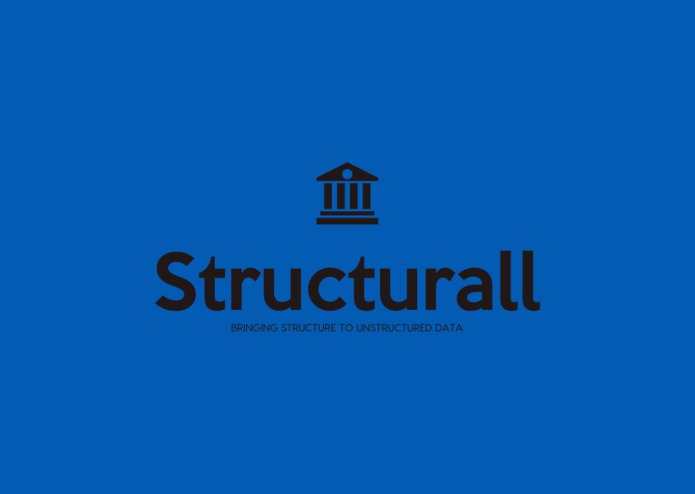 Structurall – screenshot 1