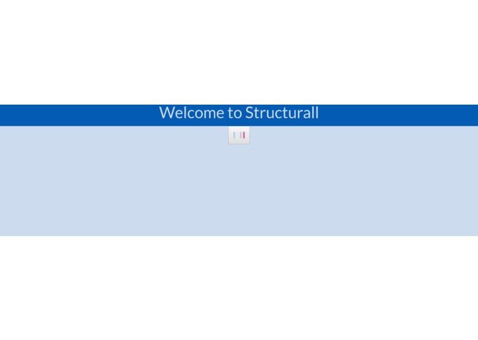 Structurall – screenshot 3