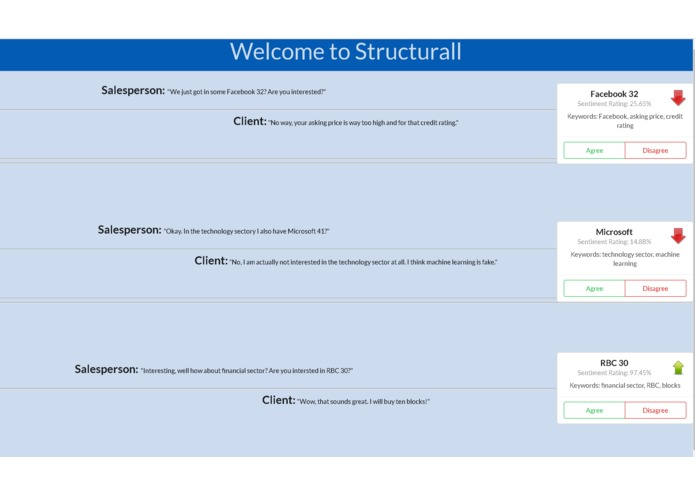 Structurall – screenshot 4