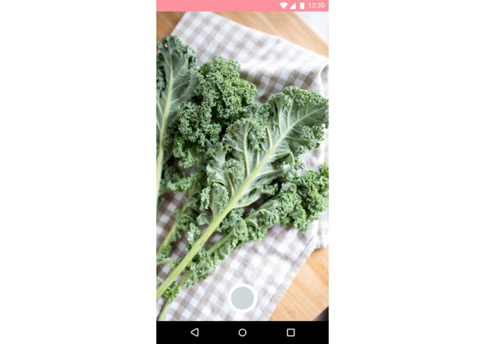 Snapcook – screenshot 2