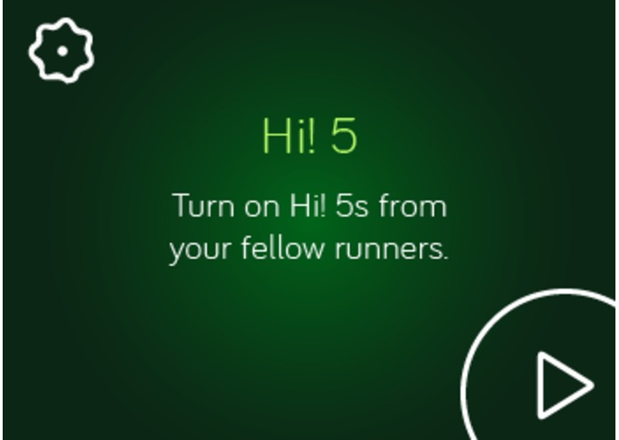 Hi! 5 – screenshot 4