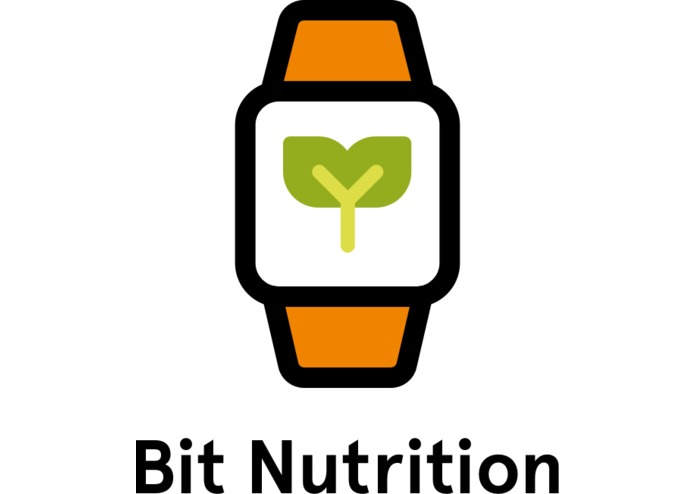 BitNutrition – screenshot 1