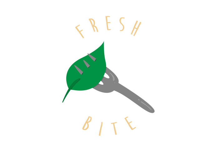 Fresh Bite – screenshot 1