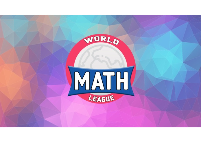 World Mathematics League – screenshot 4