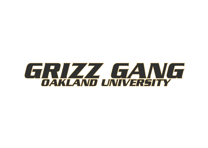 Grizz Gang Website – screenshot 1