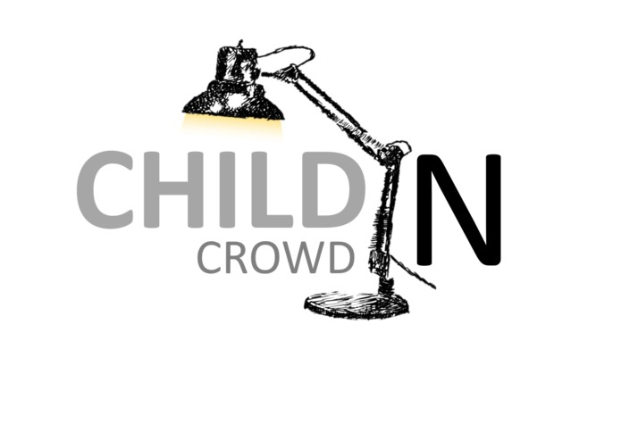 Child In Crowd – screenshot 1