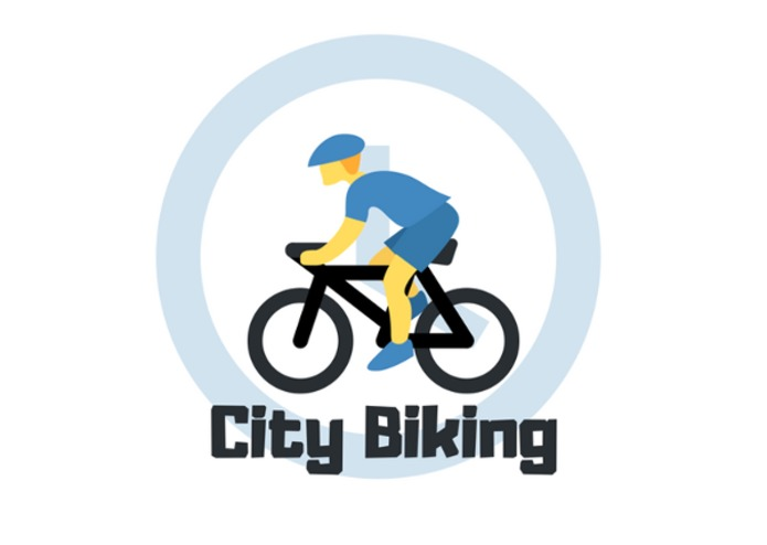 City Biking - Bike Share Alexa Skill built on SAM – screenshot 4