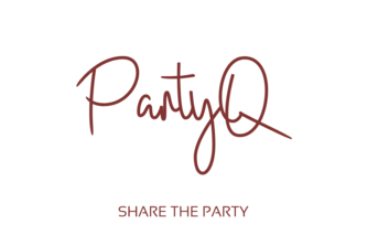 PartyQ