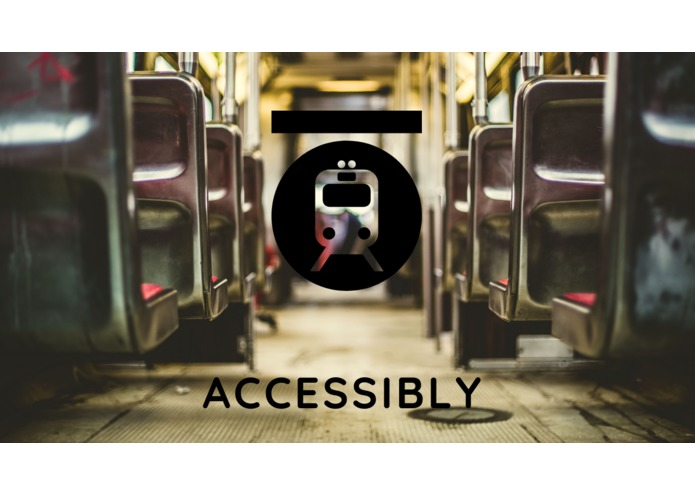 Accessibly – screenshot 1