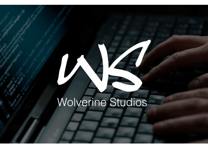 Wolverine Studios – screenshot 1