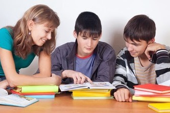 Why Is Need Case Study Assignment Help of All Student