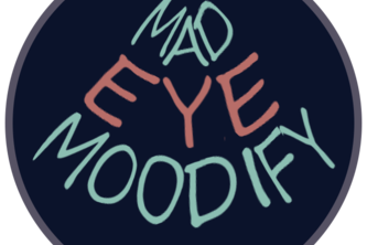 Mad Eye Moodify