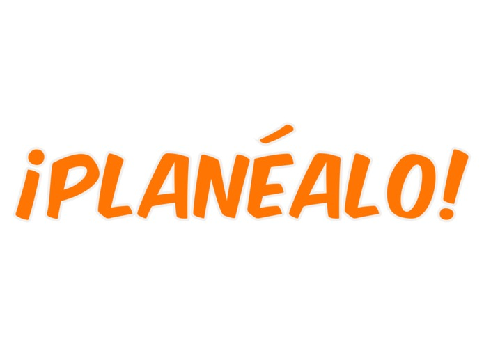 Planealo – screenshot 1