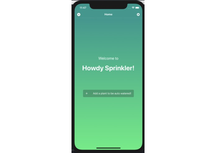 Howdy Sprinkler – screenshot 4