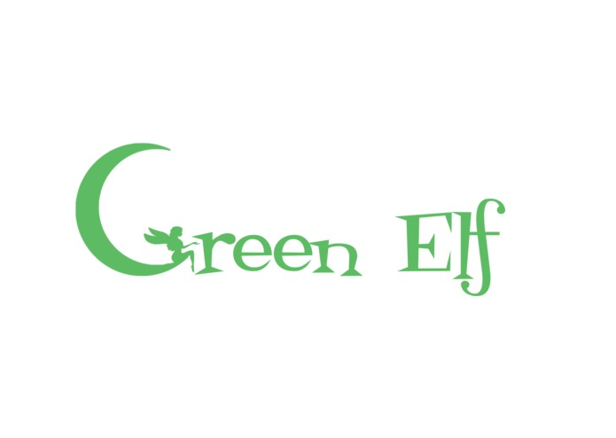 Green Elf – screenshot 1