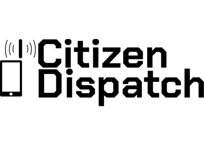 Citizen Dispatch – screenshot 1