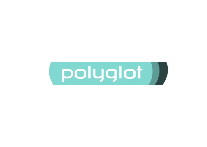 PolyGlot – screenshot 1
