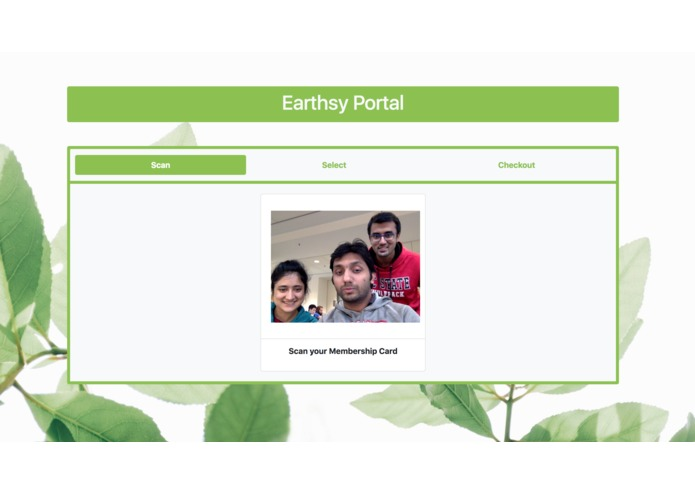 Earthsy – screenshot 2