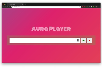 aura-player