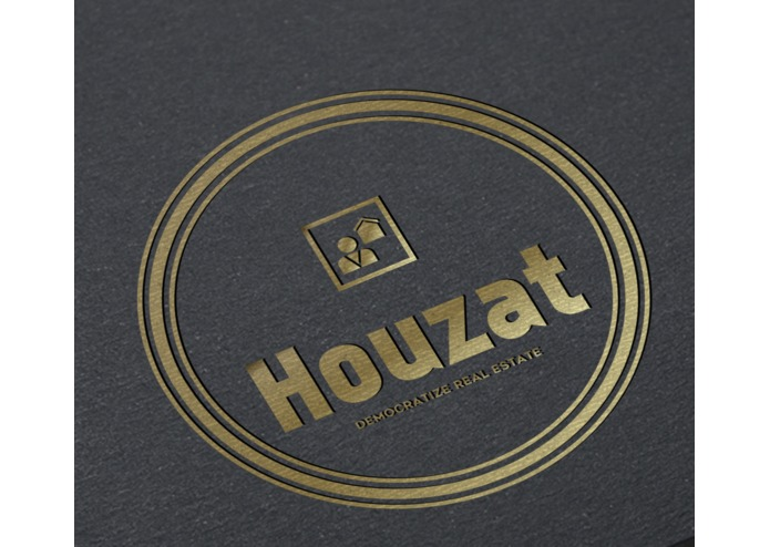 Houzat - Democratize Real Estate – screenshot 11