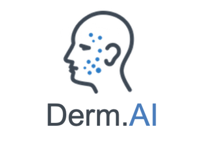 Derm.AI – screenshot 1