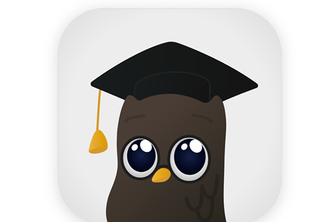 Owly - students' assistant