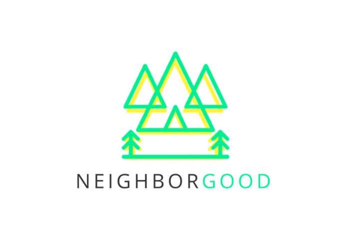 Neighborgood – screenshot 1