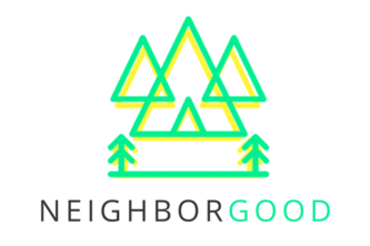 Neighborgood