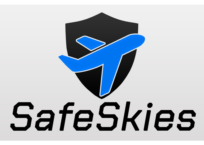 SafeSkies – screenshot 1