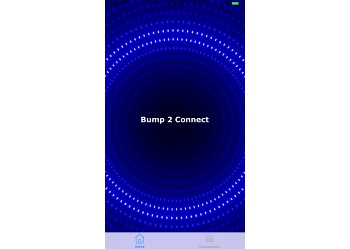 BumpCard – screenshot 2