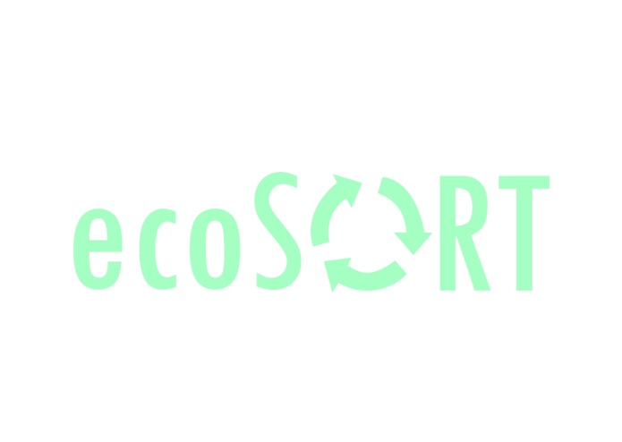 EcoSort – screenshot 1