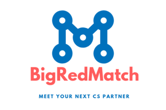 BigRedMatch