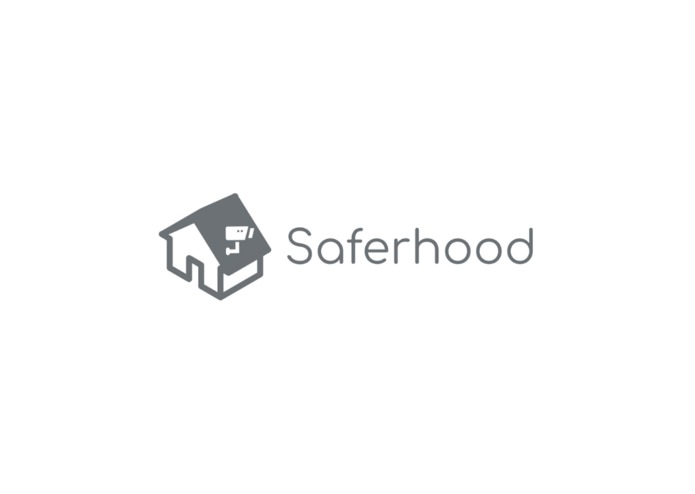 Saferhood – screenshot 1