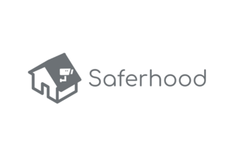 Saferhood