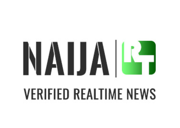 NAIJA RealTime  – screenshot 1