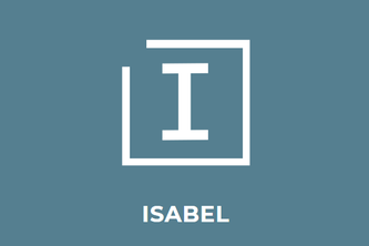 Isabel: Traffic Violation Ticket Issuance Application