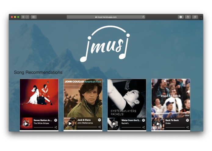 imusi – screenshot 8