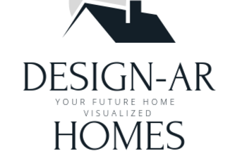 Design-AR Homes