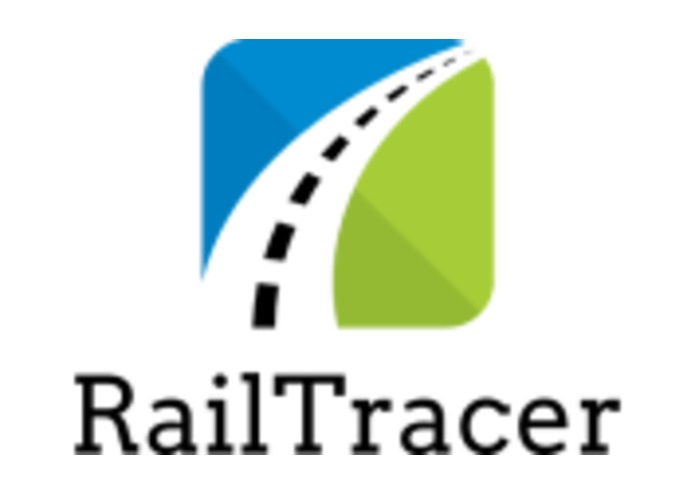 RailTracer – screenshot 1