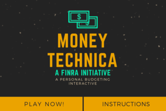 Money Technica
