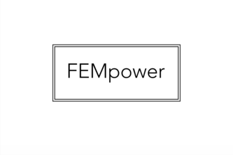 FEMpower