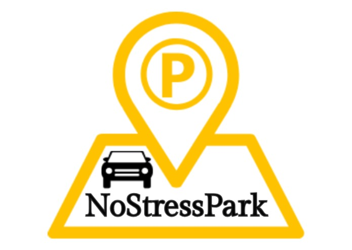no stress parking – screenshot 1