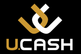 ucash_bounty