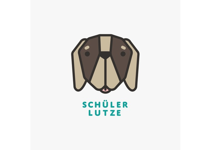 Schüler-Lutze (App & Wearable) – screenshot 1