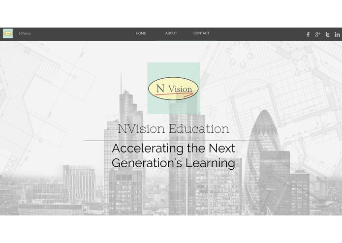 NVision – screenshot 3