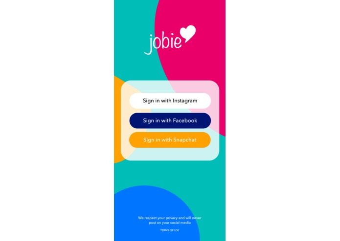 Jobie - Love on Autopilot – screenshot 15